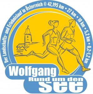 Wolfgangsee Lauf_2014_šst_vektor