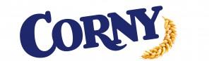 Corny_Logo_2013