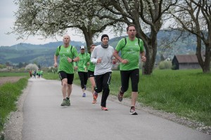 Lauftreff_Intervalltraining-2016 (7)