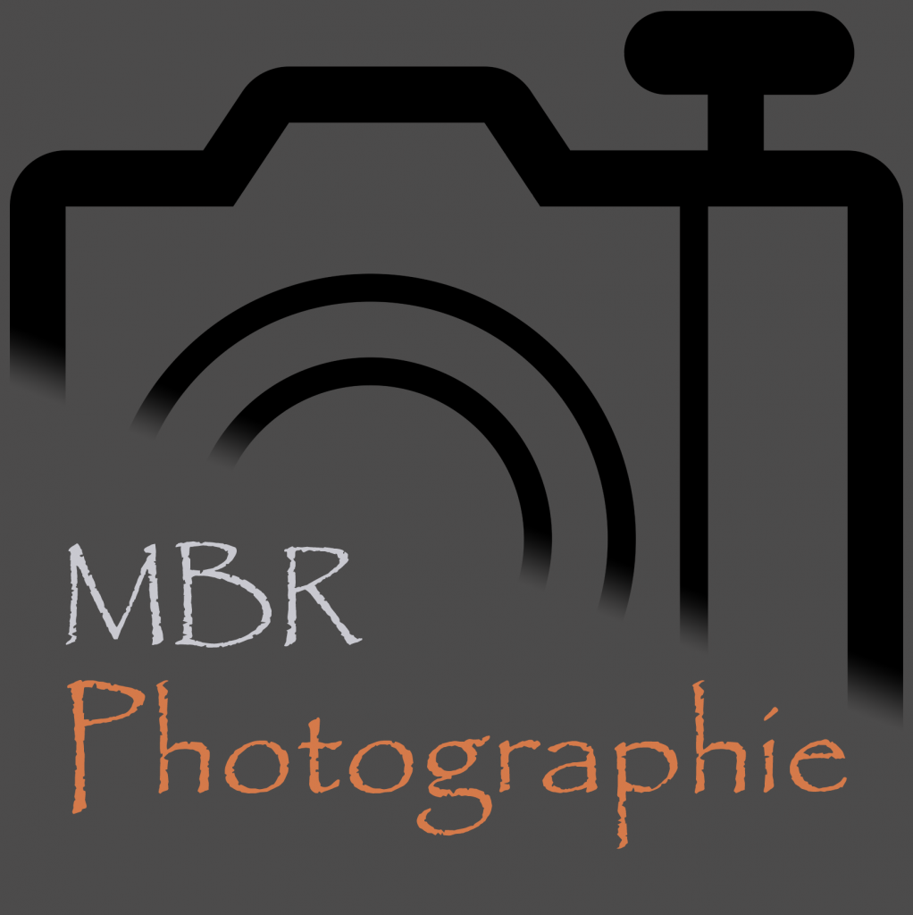 MBR Photographie