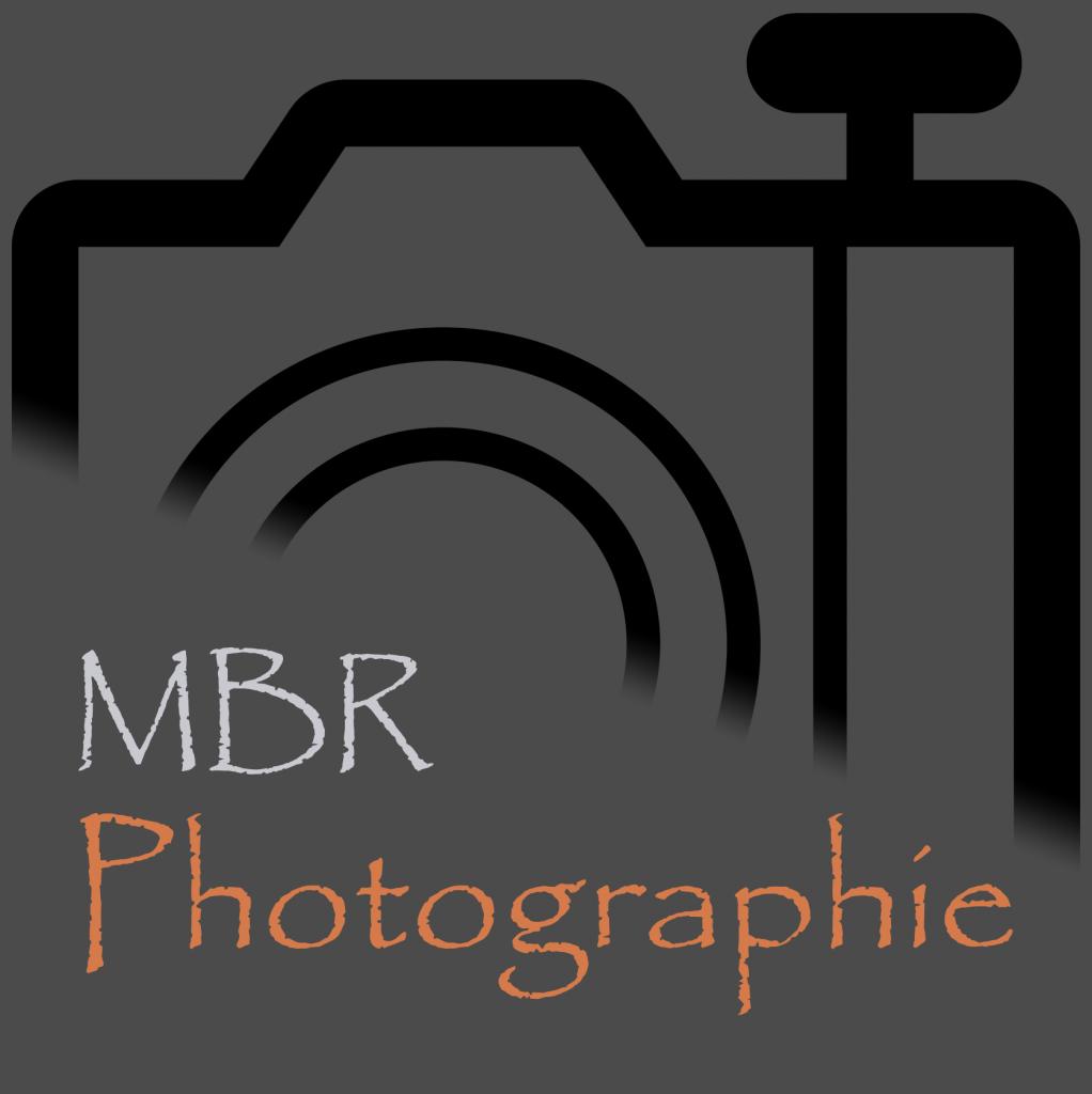 MBR Photographie