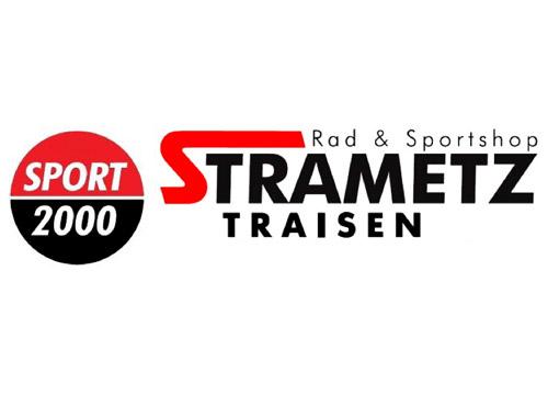 Strametz Sort Traisen