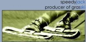 speedy-jack-300x148