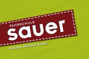 sauer-300x199