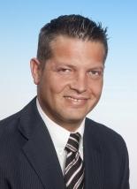 Norbert Damböck