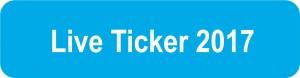 Live Ticker 2017