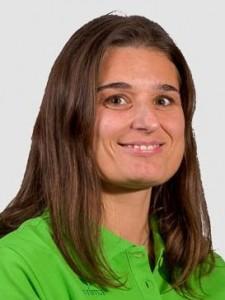 Astrid Gonaus