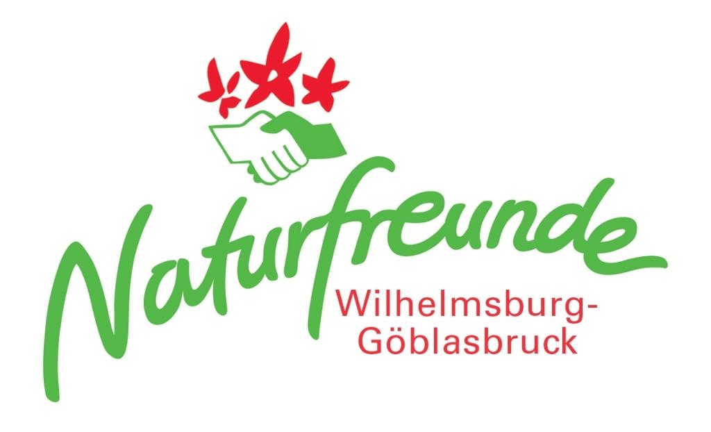 Veranstaltungen Naturfreunde Wilhelmsburgat