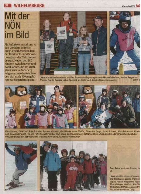 Kinderschikurs_NÖN 2009