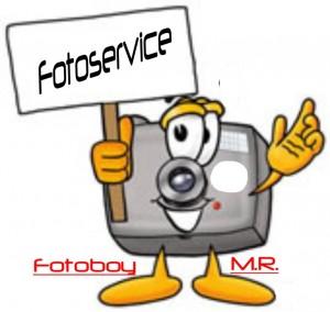 Fotoboy MR