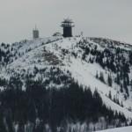 Gipfelhang der Gemeindealpe
