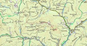 Gr.-Sulzberg-Karte-300x160