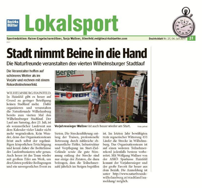stadtlaufankünder-Bezirksblatt-LFD