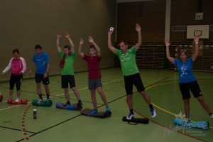 Athletiktraining (3)