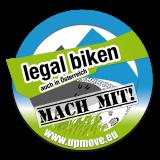 legalbiken-machmit-160x160