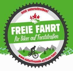 Freie-Fahrt-Naturfreunde-2
