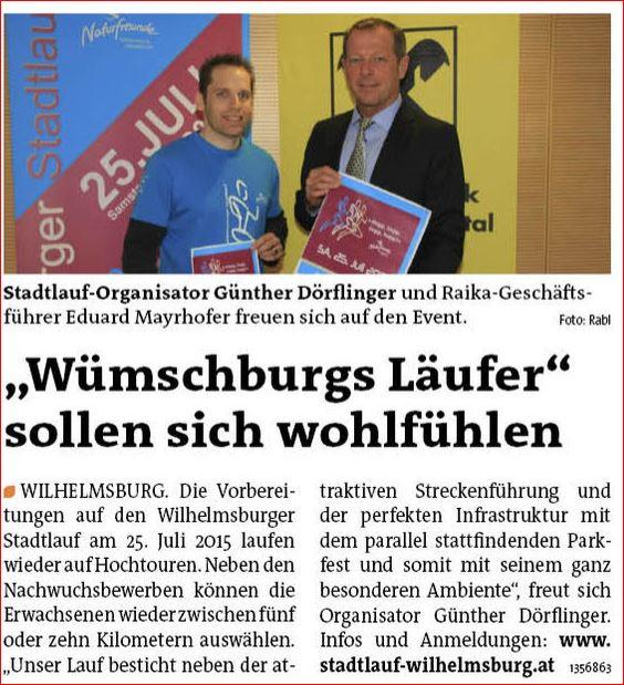 Bezirksblätter 2015 Wilhelmsburger Stadtlauf 05 2015