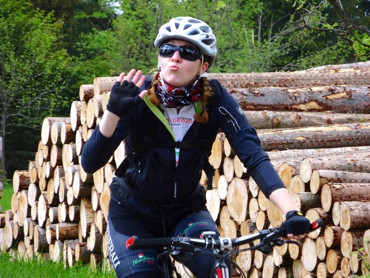 AKTUELLER BERICHT: Waldviertler Genusstour