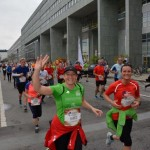 Wings4lifeWorldrun12