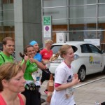 Wings4lifeWorldrun14