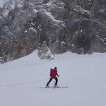 skitouren-opening-2016-15