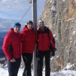 skitouren-opening-2016-18