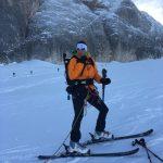 skitouren-opening-2016-21