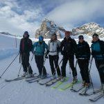 skitouren-opening-2016-26
