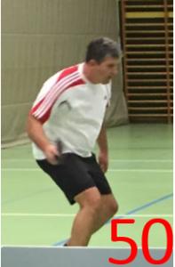 tischtennis-athletiktraining-2016-1