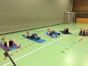 tischtennis-athletiktraining-2016-2