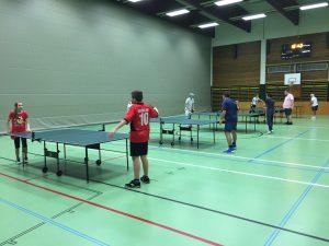 tischtennis-athletiktraining-2016-4