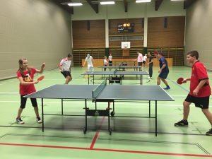 tischtennis-athletiktraining-2016-5
