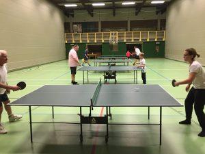 tischtennis-athletiktraining-2016-6