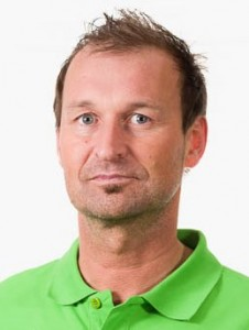Andreas Karner