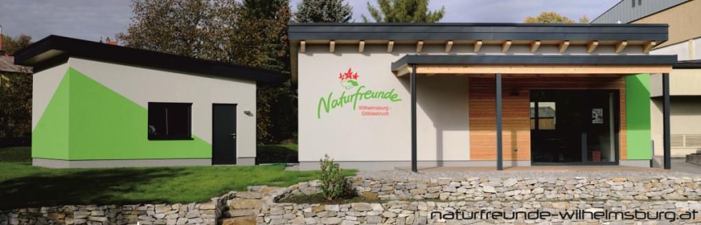 HUGO Panoramabild 2012 Homepage