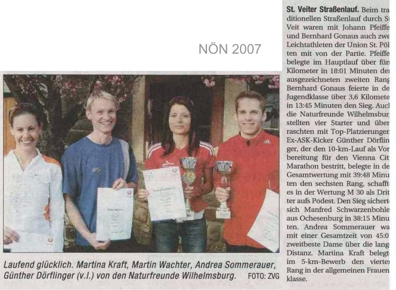 Nön Artikel 2007