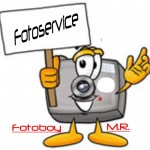 Fotoboy-MR-150x150