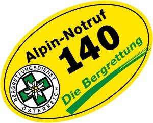 alpin-notruf_140_4c