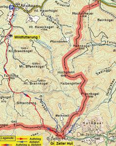 Großer-Zellerhut-2-238x300