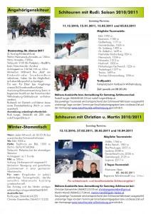 Programm Winter 2010 2011 Internet_Seite_2