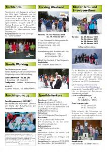 Programm Winter 2010 2011 Internet_Seite_3