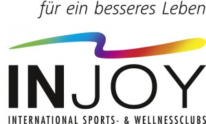 injoy_wilhelmsburg