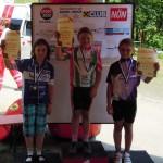 Bucklige Welt MTB-Trophy Conny