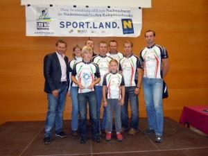 Siegerehrung_NOE-Nachwuchscup_2011