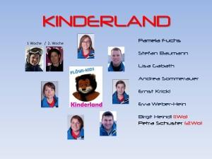 KINDERSCHIKURS 2012 Präsentation_Seite_02
