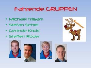 KINDERSCHIKURS 2012 Präsentation_Seite_04