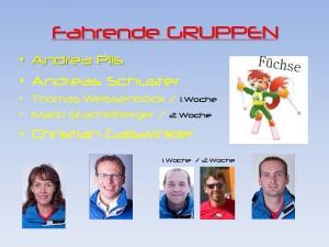 KINDERSCHIKURS 2012 Präsentation_Seite_05