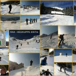 Schitour-Rax-2012-150x150