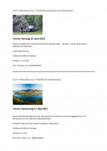 Wander und Radfahrprogramm 2012_Seite_2