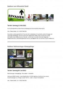 Wander und Radfahrprogramm 2012_Seite_3